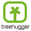 treehugger Icon